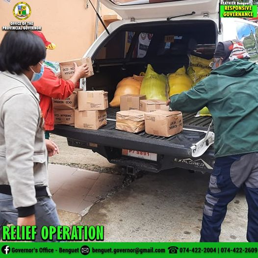 October-15-2021-Relief-Operation