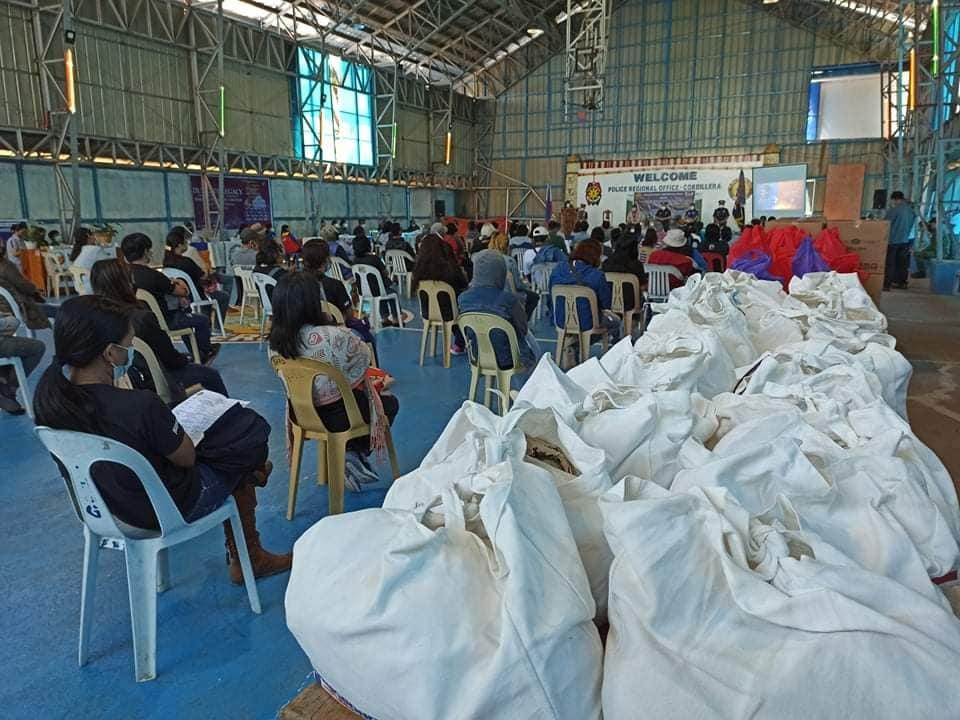 October-18-2021-Support-to-PNPs-Barangayanihan